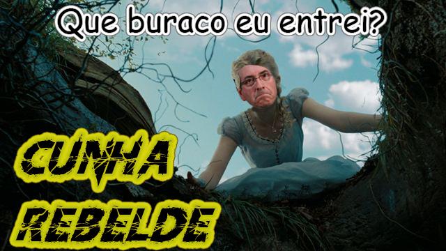 """A investigação sobre sua falta de decoro avança justamente na reta final do impeachment na Câmara, uma coincidência a expor a natureza vingativa da aceitação do pedido de cassação. Pior para os defensores do """"Fora Dilma"""".  Após meses travado por manobras de Cunha, o Conselho de Ética da Câmara ouviu na quinta-feira 7 o primeiro depoimento no processo contra o deputado. A testemunha foi Leonardo Meirelles, sócio-laranja do doleiro Alberto Youssef, preso na Operação Lava Jato. Meirelles tinha empresas e contas no exterior por meio das quais auxiliava o doleiro a distribuir dinheiro sujo a políticos, entre outros.  Segundo ele, sua participação na engrenagem teria rendido a Cunha 5 milhões de dólares, fruto de chantagem contra um lobista atuante na Petrobras. Graças ao episódio do achaque, Cunha tornou-se réu no Supremo Tribunal Federal.  Meirelles disse ter recebido 5,1 milhões de dólares em Hong Kong em contas de duasoffshore, a RFY e a DGX, operado para os recursos em reais chegarem ao escritório de Youssef em São Paulo e ouvido do sócio em um almoço que o dinheiro era destinado a Cunha. Os dólares foram depositados em três parcelas, em 2012, pela Vigela Associated, empresa do lobista Julio Camargo, com quem Meirelles firmara um contrato fictício."""