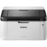 Install Brother HL-1210W Printer Driver