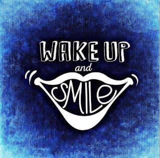 wellness strategies, sleep management,holistic approach