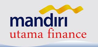 Info Loker untuk S1 Via Email PT Mandiri Utama Finance (MUF) Jakarta Selatan
