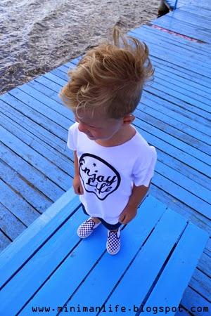 http://minimanlife.blogspot.com/2013/08/enjoy-life.html