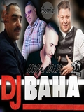 Dj Baha 43-Compilation Remix 2017