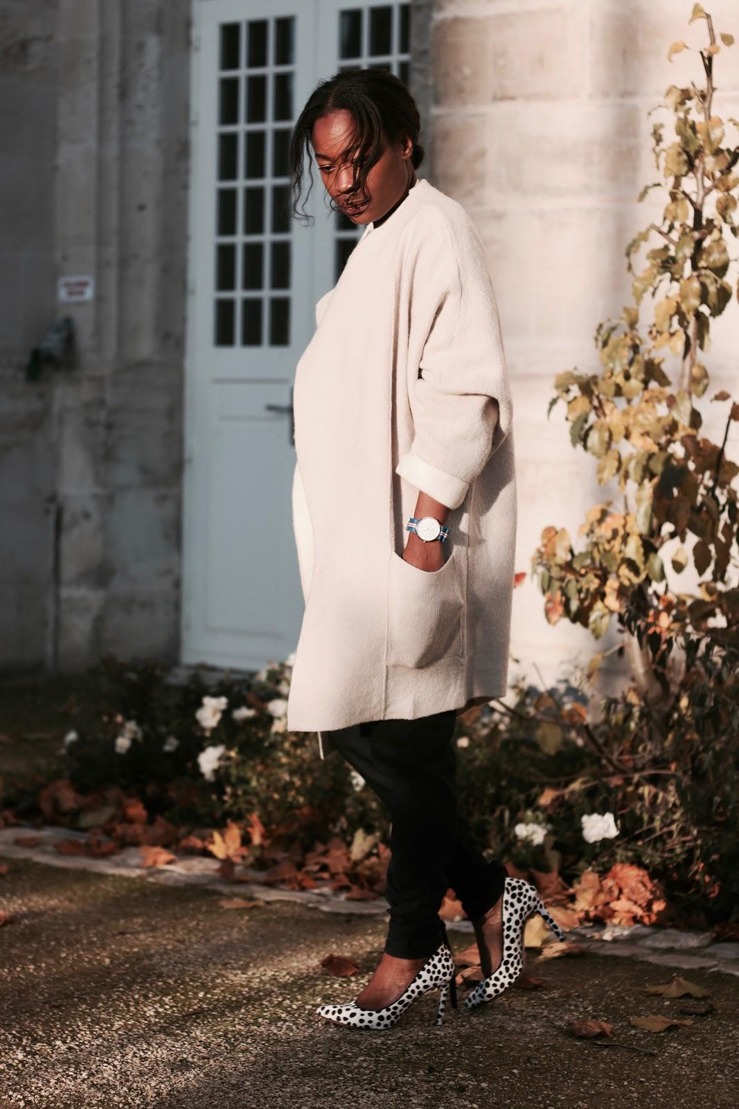 tenue-chic-pour-l'hiver