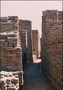 Indus Valley Civilization Important 100 Facts in Hindi