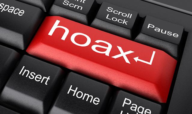 http://www.kabarviralpedia.com/2017/04/7-berita-hoax-yang-paling-sering-digunakan-didunia-maya.html