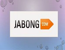 Jabong coupons, deals and Offer : Get upto 80% off on Winter Wear