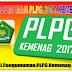 Hasil Pengumuman PLPG Kemenag 2017