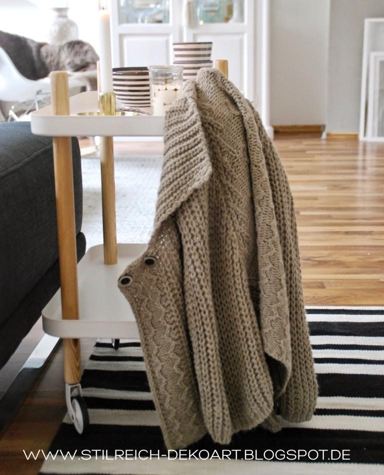 herbststrick warm eingepackt in den herbst s t i l r e i c h blog. Black Bedroom Furniture Sets. Home Design Ideas