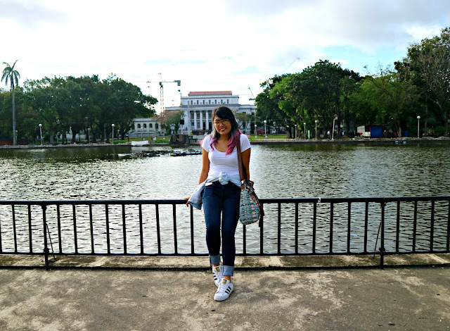 Bacolod City, Negros Occidental