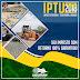 IPTU: Informe da Prefeitura de Jaguarari