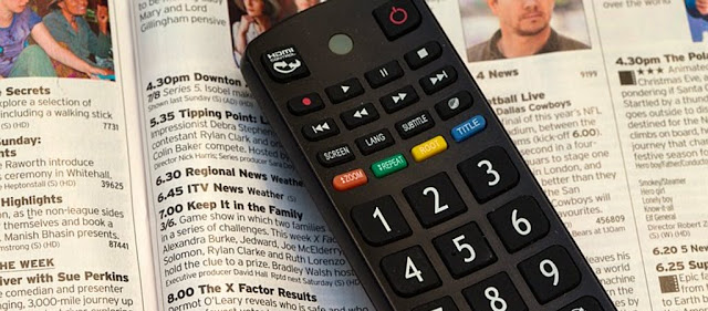 Best TV Streaming Sites On How To Quit Paying Cable Bills