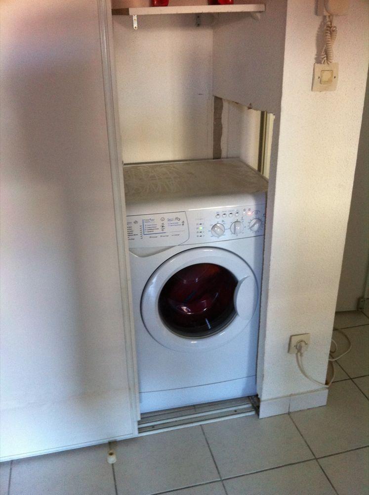r novation de mon premier t3 le lave linge branchement de l 39 arriv e d 39 eau. Black Bedroom Furniture Sets. Home Design Ideas