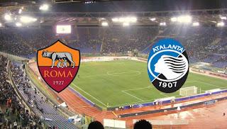 Аталанта – Рома прямая онлайн трансляция 27/01 в 17:00 по МСК.