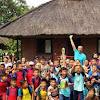 Mengenal Lebih Dekat Kampung Budaya Sindangbarang Bogor