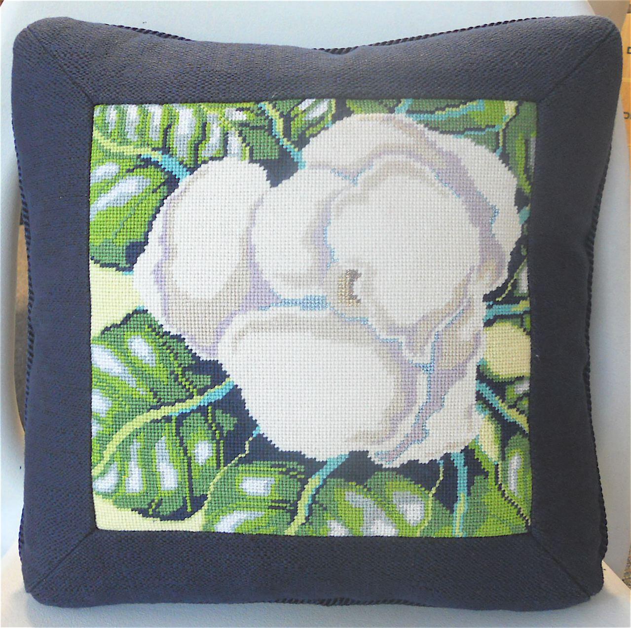 Some special pillows  nimbleneedlenjcom