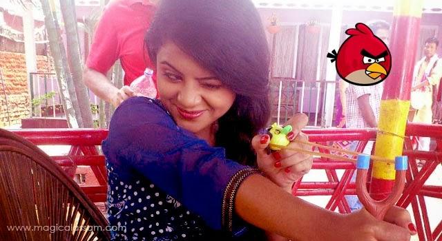 bharaghar-actress-tehsin-akhtar-image