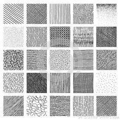 Apoyo dibujandolotodo representar un objeto de dise o a color for Curso de diseno de interiores pdf