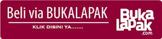 https://www.bukalapak.com/p/kesehatan-2359/obat-suplemen/obat-obatan/kzfc2i-jual-obat-syaraf-kejepit-herbal-terbaik-yang-ampuh-qnc-jelly-gamat