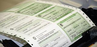 Prazo para Eleitores faltosos regularizarem a situação eleitoral teve início nesta quinta-feira (7)