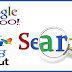 How to Use Search Engine marketing to Promote your business  100% Easy