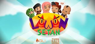 Game Ramadhan