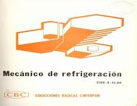 mecánico-de-refrigeración