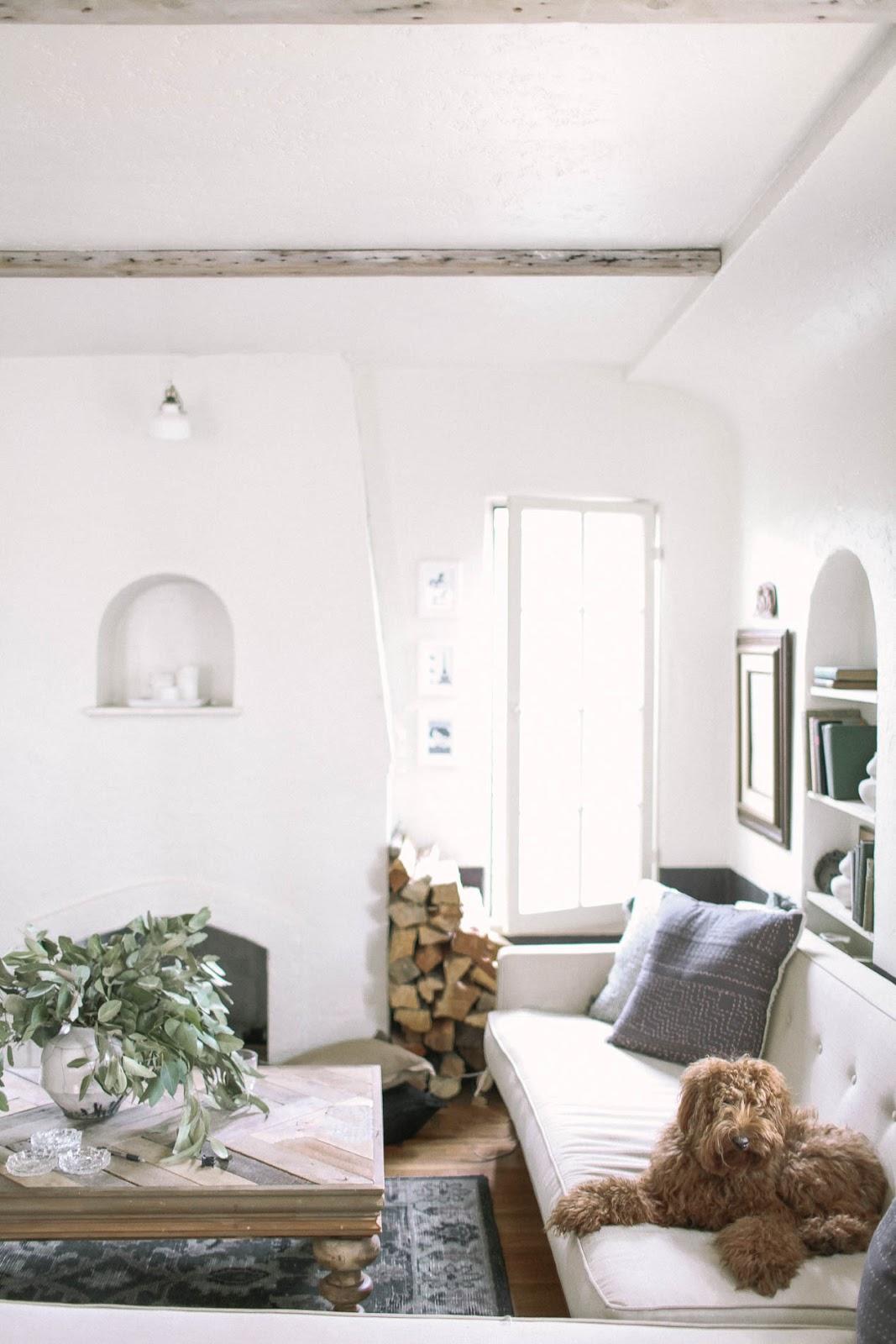 D 233 Cor De Provence Spanish Cottage