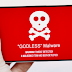 """Beware Android users, """"GODLESS"""" Malware affected 90% of Android devices"""