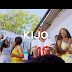 DOWNLOAD VIDEO | Kijo - Mambo madogo