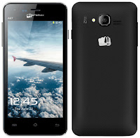 Free Download Link Available For Micromax a76 Flash File/ Firmware. Before download this flash files at first check your device hardware problem. if your device have any hardware problem at first fix this problem then flash it.   Make sure your call phone battery is not empty. if your phone battery is low don't try to flashing your device. if your phone auto restart. phone is slowly working.  device is hang only show samsung logo on screen, device is freezing. or any others flashing related problem. download this latest version flash files and fix your call phone.  Download Link