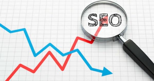 Cara Membuat Title Blogger SEO Friendly Di SERP Google