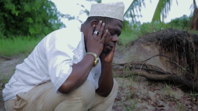 Dowmload Video | Mzee Yusufu - Narudi kwako Allah