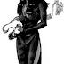 Khri-habi (Portadores del Pergamino o del Libro)