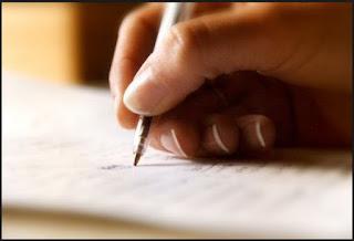 Cara dan Langkah-langkah Menulis Cerpen yang Baik dan Benar