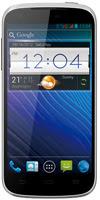 ZTE N986,Daftar HP Android CPU Quad-Core Murah