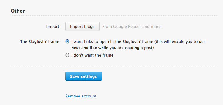 f62faa7204e6 Also - If you want to move all the blogs you follow on GFC and google  reader