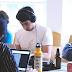«Startuppers» από ανάγκη οι Έλληνες νέοι αλλά όχι σε υψηλής αξίας εγχειρήματα