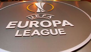 Daftar Pemain Manchester United di Liga Europa 2016-2017