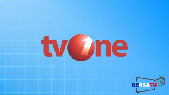 Nonton Tv Online indonesia Tv One Lancar Tanpa Buffering