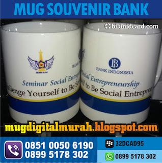 mug souvenir bank