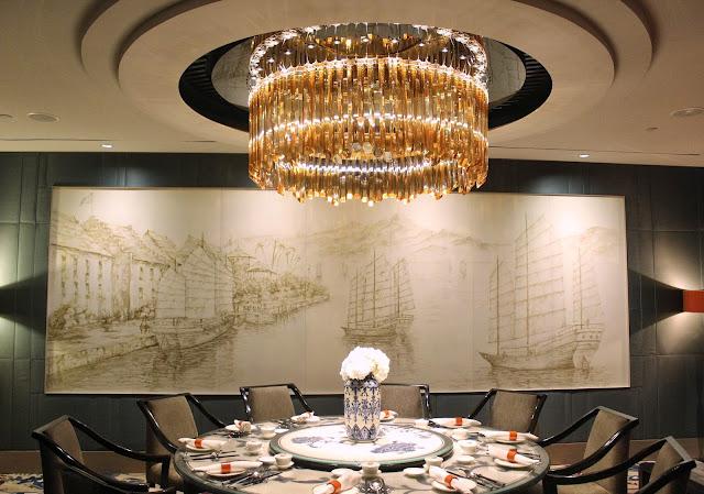 Restaurant L Ocean Caf Ef Bf Bd Sables D Olonne
