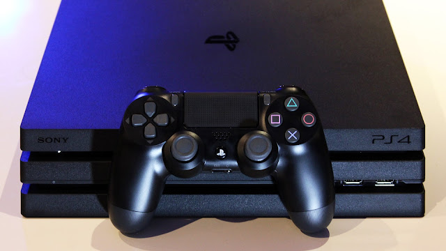 Planning to buy a PS4?