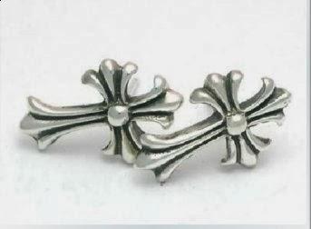 57897035c2dd Attractive chrome hearts jewelry  Attractive chrome hearts jewelry