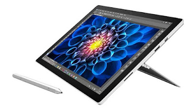 ms4, surface pro 4 dimensions, surface pro 4 overview, surface pro 4 tech specs