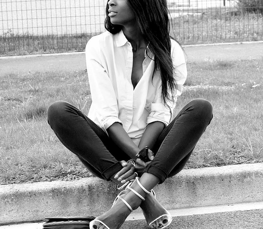 blog-mode-tenue-chic-tendance