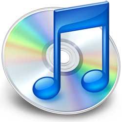 Crie seus Ringtones com o iTunes