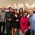 """""""Jay y sus Rayos X"""" regresa a la pantalla de Telemundo PR"""