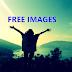 Cara Cara mendapatkan Gambar Gratis untuk post Blog