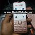 Orange X100 Flash File Spd-6531 4mb 100% Tested File