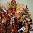 Hour of the Goddess: The phenomenal festival called Durga Puja